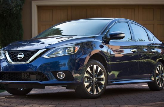 2018 nissan sentra 01 550x360 at 2018 Nissan Sentra Pricing and Specs