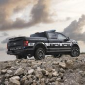 Ford Hybrid Police Cars 8 175x175 at Ford Hybrid Police Cars (Fusion and F 150) Get Their Badges