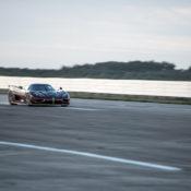 Koenigsegg Agera RS 0 400 0 3 175x175 at Koenigsegg Agera RS 0 400 0 km/h Record   Chiron Who?