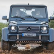 Maybach G650 Landaulet 8 175x175 at Maybach G650 Landaulet Fetches €1.2 Million in Charity Auction