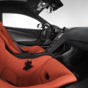 McLaren MSO R Personal Commission 007 175x175 at Matching Pair: McLaren MSO R Coupe and Spider