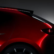 Next generation product concept1 175x175 at Mazda at Tokyo Motor Show 2017   Two Important Concepts