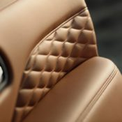 QX80 Detail 01 175x175 at New Infiniti QX80 Announced Ahead of Dubai Debut