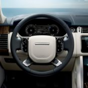 Range Rover Hybrid 2 175x175 at Official: 2019 Range Rover Hybrid (P400e PHEV)