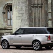 Range Rover Hybrid 5 175x175 at Official: 2019 Range Rover Hybrid (P400e PHEV)