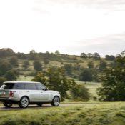 Range Rover Hybrid 7 175x175 at Official: 2019 Range Rover Hybrid (P400e PHEV)