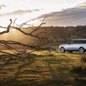 Range Rover Hybrid 9 175x175 at Official: 2019 Range Rover Hybrid (P400e PHEV)