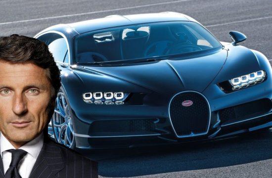 Stephan Winkelmann Bugatti 550x360 at Stephan Winkelmann Becomes the New Boss of Bugatti