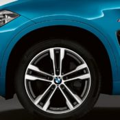 X6 M Sport Edition 3 175x175 at 2018 BMW X6 M Sport and X5 Special Edition