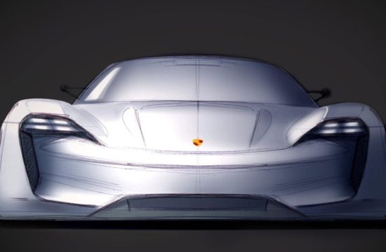 autonomous sports car 550x360 at Will Autonomy Kill The Sports Car?