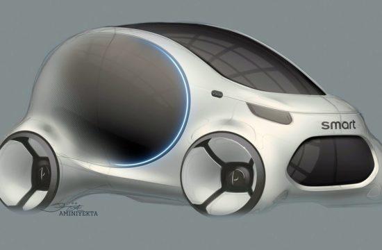 car design 1 550x360 at Car Design in the Electric Age