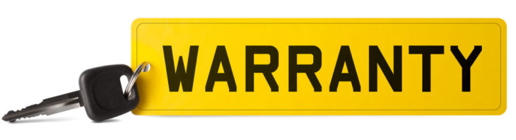 car warranties 730x198 at Extended Car Warranties – Are They Worthwhile?