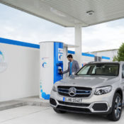 mercedes benz electric models 10 175x175 at Mercedes Benz to Launch 10 Electric Models by 2022