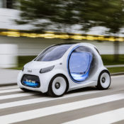 mercedes benz electric models 12 175x175 at Mercedes Benz to Launch 10 Electric Models by 2022