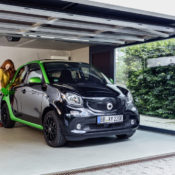 mercedes benz electric models 6 175x175 at Mercedes Benz to Launch 10 Electric Models by 2022