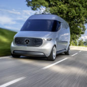 mercedes benz electric models 7 175x175 at Mercedes Benz to Launch 10 Electric Models by 2022