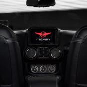 rezvani tank interior dashboard 175x175 at Rezvani Tank SUV Revealed with Big Engine, Bigger Price Tag