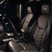 rezvani tank interior leather 175x175 at Rezvani Tank SUV Revealed with Big Engine, Bigger Price Tag
