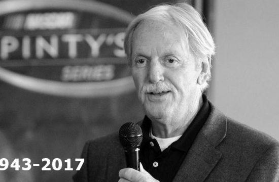 robert yates 550x360 at Robert Yates   Nascar Legend dies at 74
