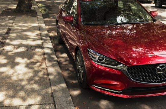 003 Day 1 0657 1026 550x360 at 2017 L.A. Auto Show Preview: New Mazda6, Lexus RXL, Mitsubishi Eclipse Cross