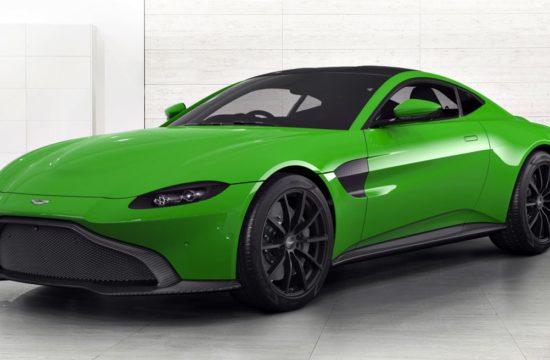2018 Aston Martin Vantage Online Configurator 550x360 at A Different Look at the 2018 Aston Martin Vantage