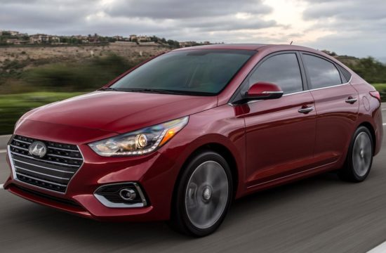 2018 Hyundai Accent MSRP 550x360 at 2018 Hyundai Accent U.S. Pricing and Specs