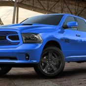 2018 Ram 1500 Hydro Blue Sport 1 175x175 at Official: 2018 Ram 1500 Hydro Blue Sport