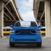 2018 Ram 1500 Hydro Blue Sport 3 175x175 at Official: 2018 Ram 1500 Hydro Blue Sport