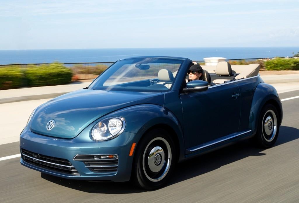 2018 volkswagen beetle us spec priced from 20 220. Black Bedroom Furniture Sets. Home Design Ideas