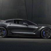 2019 Corvette ZR1 1 175x175 at 2019 Corvette ZR1 Comes with 755 hp, Lotta Attitude!