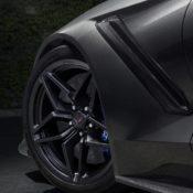 2019 Corvette ZR1 5 175x175 at 2019 Corvette ZR1 Comes with 755 hp, Lotta Attitude!