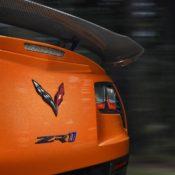 2019 Corvette ZR1 6 175x175 at 2019 Corvette ZR1 Comes with 755 hp, Lotta Attitude!