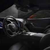 2019 Corvette ZR1 8 175x175 at 2019 Corvette ZR1 Comes with 755 hp, Lotta Attitude!