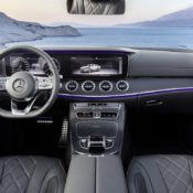 2019 Mercedes CLS Official 13 175x175 at 2019 Mercedes CLS Facelift Unveiled in Los Angeles