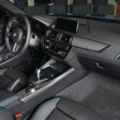 3D Design BMW M2 11 175x175 at 3D Design BMW M2 Is About Subtle Improvements