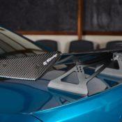 3D Design BMW M2 13 175x175 at 3D Design BMW M2 Is About Subtle Improvements