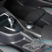3D Design BMW M2 3 175x175 at 3D Design BMW M2 Is About Subtle Improvements