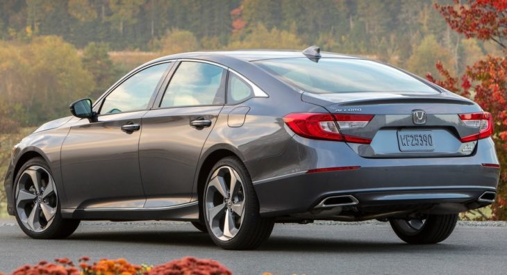 Honda Accord 2018 Touring 2 730x396 at 2018 Honda Accord 2.0T Pricing Revealed