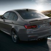 P90283537 highRes the bmw m3 cs 175x175 at 2018 BMW M3 CS Unveiled with 453 Horsepower