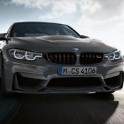 P90283541 highRes the bmw m3 cs 175x175 at 2018 BMW M3 CS Unveiled with 453 Horsepower