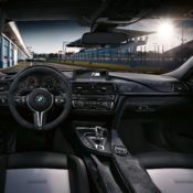 P90283544 highRes the bmw m3 cs 175x175 at 2018 BMW M3 CS Unveiled with 453 Horsepower