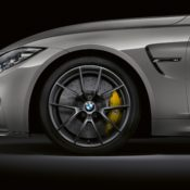P90283549 highRes the bmw m3 cs 175x175 at 2018 BMW M3 CS Unveiled with 453 Horsepower