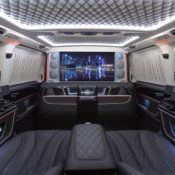 TopCar Mercedes V Class Inferno 13 175x175 at TopCar Mercedes V Class Inferno is a Palace on Wheels