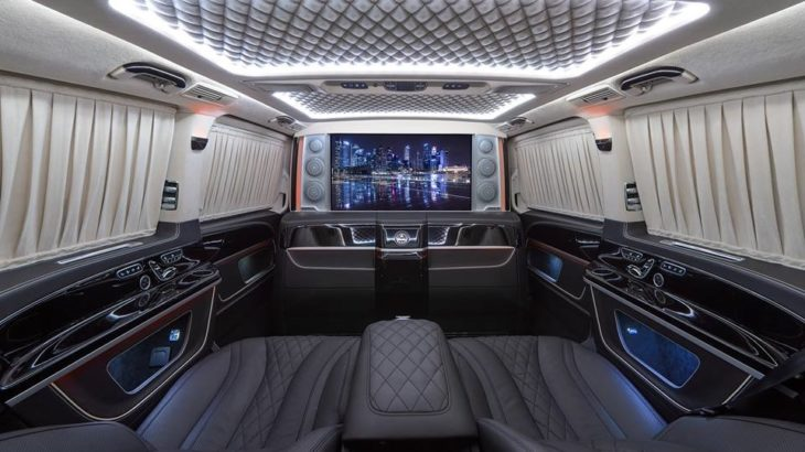 TopCar Mercedes V Class Inferno 13 730x410 at TopCar Mercedes V Class Inferno is a Palace on Wheels