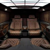 TopCar Mercedes V Class Inferno 17 175x175 at TopCar Mercedes V Class Inferno is a Palace on Wheels