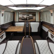 TopCar Mercedes V Class Inferno 19 175x175 at TopCar Mercedes V Class Inferno is a Palace on Wheels