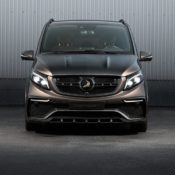 TopCar Mercedes V Class Inferno 2 175x175 at TopCar Mercedes V Class Inferno is a Palace on Wheels