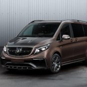 TopCar Mercedes V Class Inferno 20 175x175 at TopCar Mercedes V Class Inferno is a Palace on Wheels