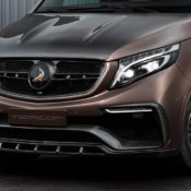 TopCar Mercedes V Class Inferno 21 175x175 at TopCar Mercedes V Class Inferno is a Palace on Wheels