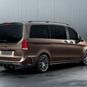 TopCar Mercedes V Class Inferno 5 175x175 at TopCar Mercedes V Class Inferno is a Palace on Wheels